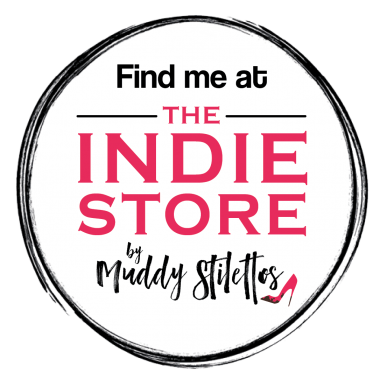 The Indie Store